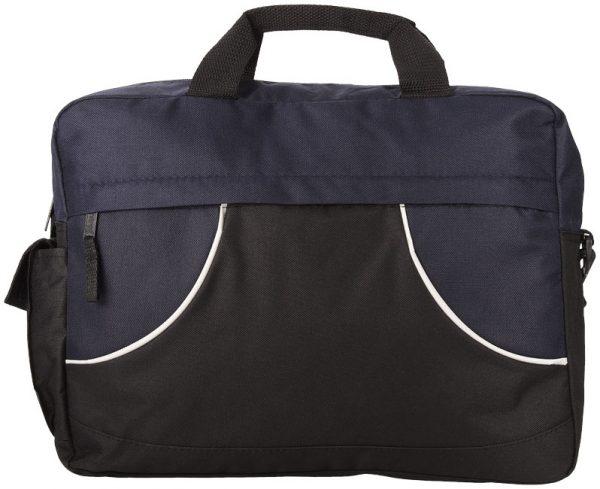 Chicago Delegate Conference Bag Branding McK Promotions