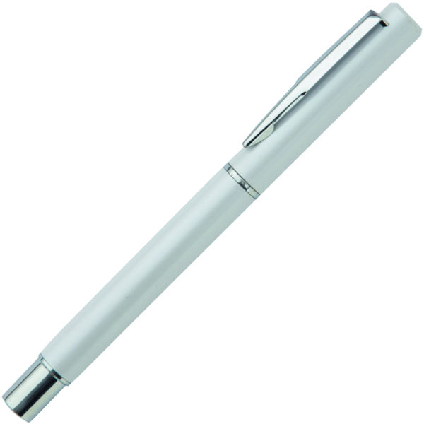 Silburn Rollerball Pen - MCK Promotions