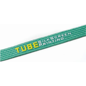 15mm Tube lanyard (2sides)- mck promotions