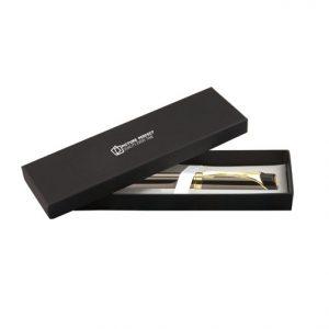 Collins Giftbox - mck promotions