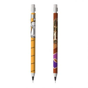 Schiffer Mechanical Pencil - mck promotions