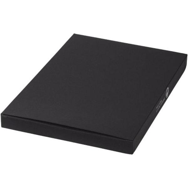 A5 Size Cork notebook case- mck promotions