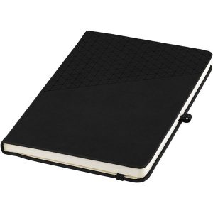 A5 Theta notebook- mck promotions