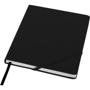 Balmain notebook gift set- mck promotions