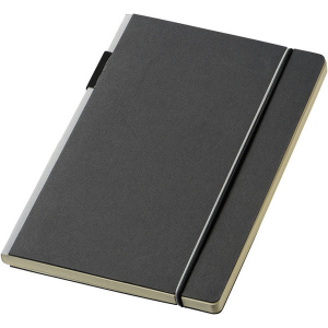 Cuppia Notebook- mck promotions