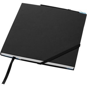Delta Notebook- mck promotions