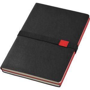 Doppio Notebook- mck promotions
