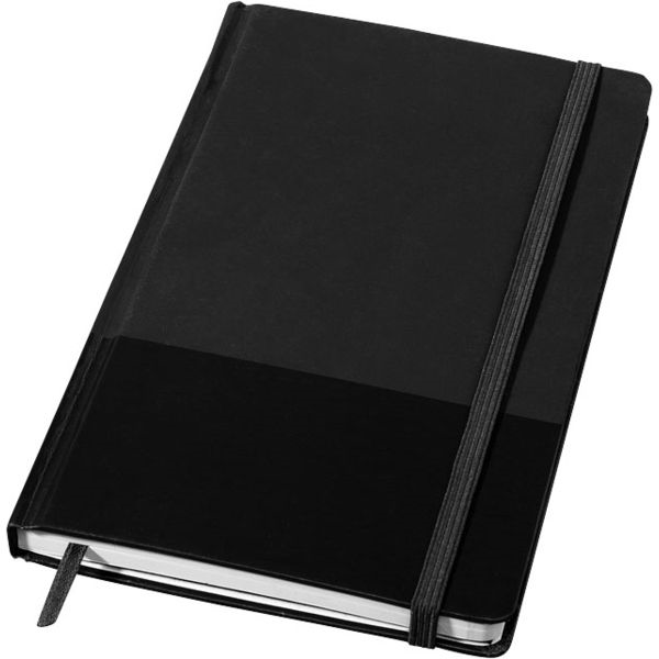 Dublo Notebook- mck promotions