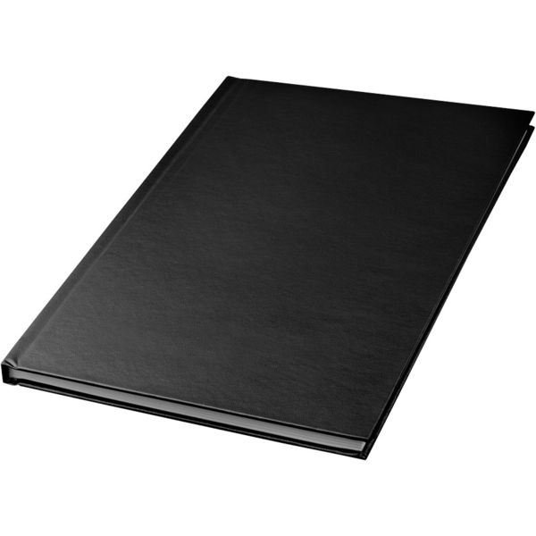 Gosling A5 notebook- mck promotions