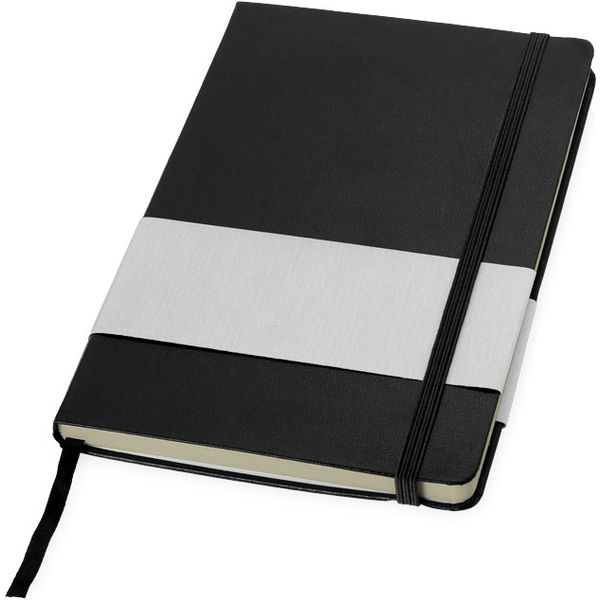 Office notebook A5- mck promotions