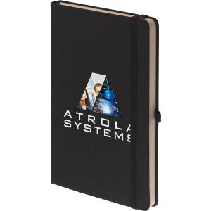 Pierre cardin exclusive notebook - mck promotions