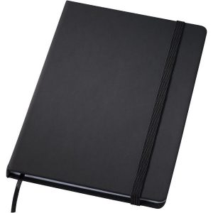 Rainbow notebook M - mck promotions