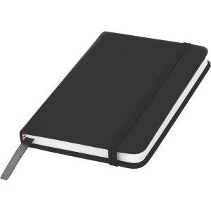 Spectrum A6 Notebook- mck promotions