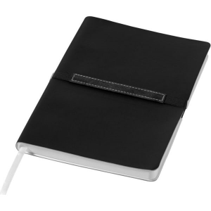 Stretto notebook A5- mck promotions