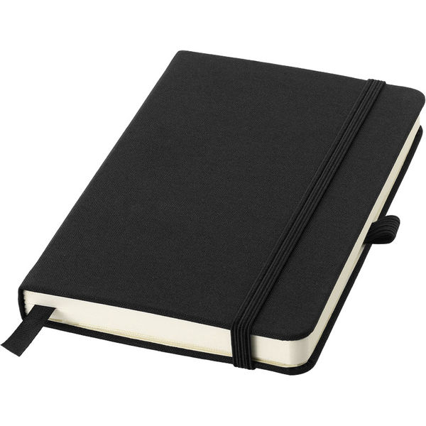 notebook midi A5- mck promotions
