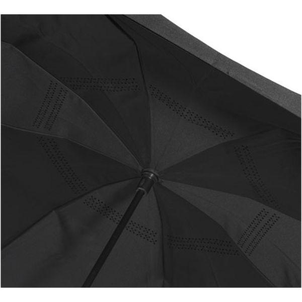 23inch Lima reversible umbrella- mck promotions