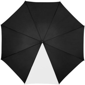 23inch Lucy automatic open umbrella-mck promotions
