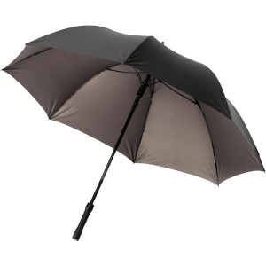 27inch A8 Automatic Umbrella- mck promotions