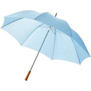 30inch Karl golf umbrella- mck promotions
