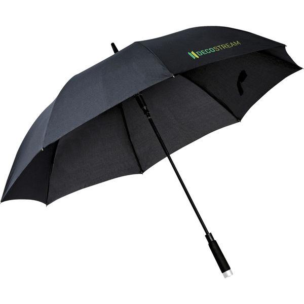 Avenue umbrella -mck promotions