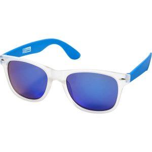California sunglasses- mck promotions