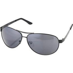 Maverick Sunglasses- mck promotions