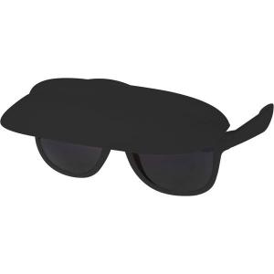 Miami Visor Sunglasses- mck promotions