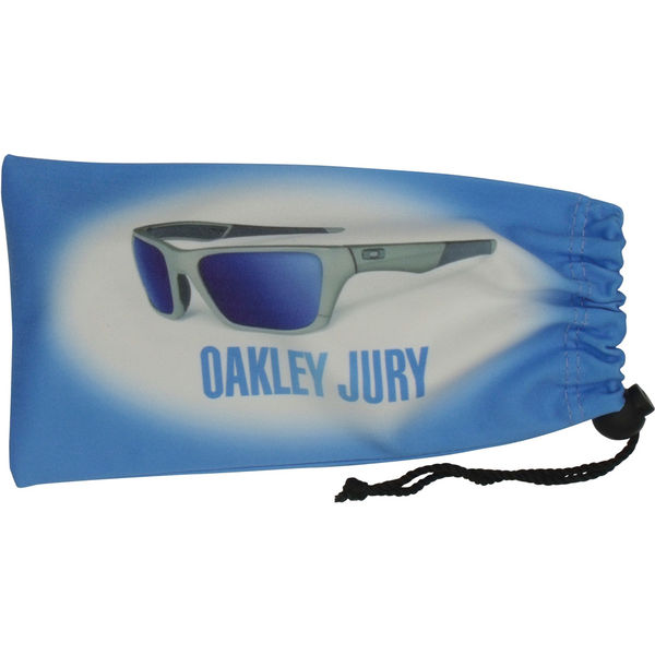 Microfiber glasses pouch- mck promotions
