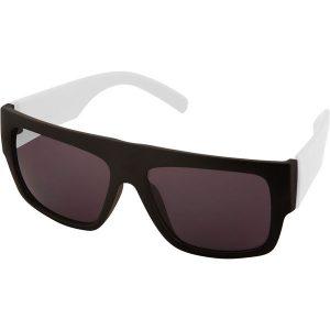 Ocean sunglasses- mck promotions