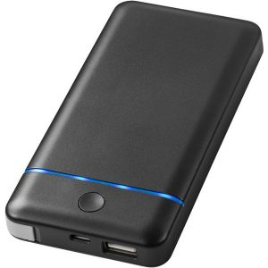 PB 10200 Power bank - mck promotions