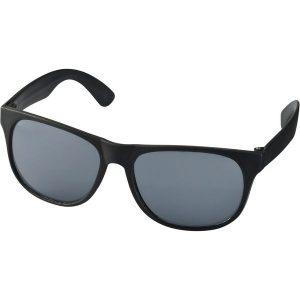Retro Sunglasses- mck promotions