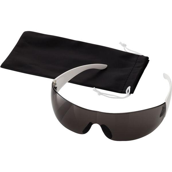 Sport sunglasses - mck promotions