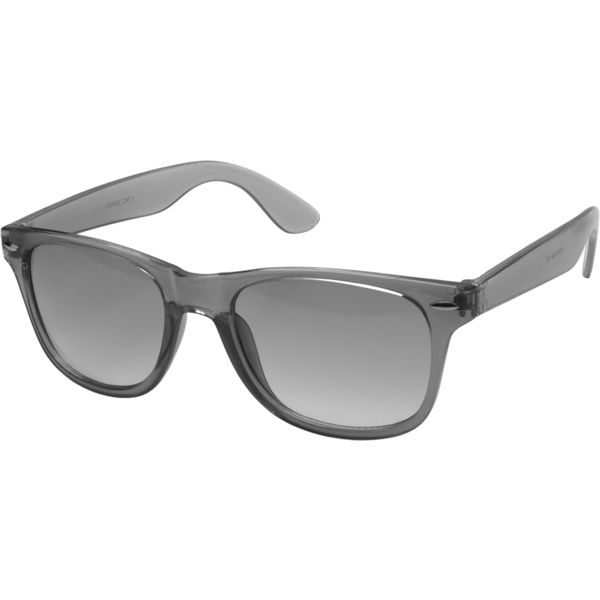 Sun Ray Sunglasses crystal lens- mck promotions