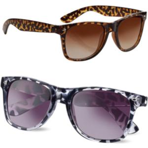 Sunglasses herea- mck promotions