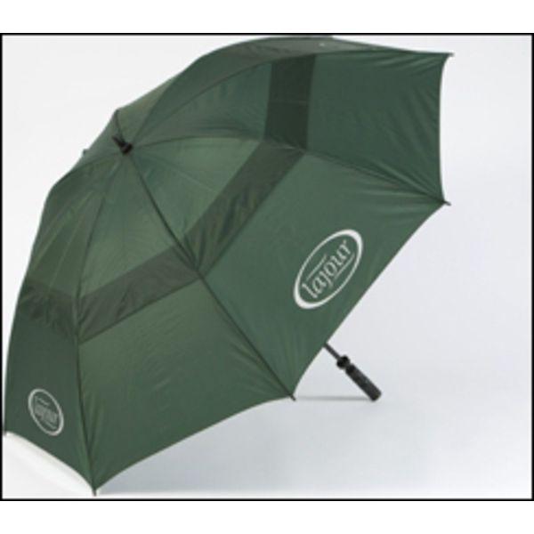 Susino Golf Fibreplus Vented umbrella- mck promotions