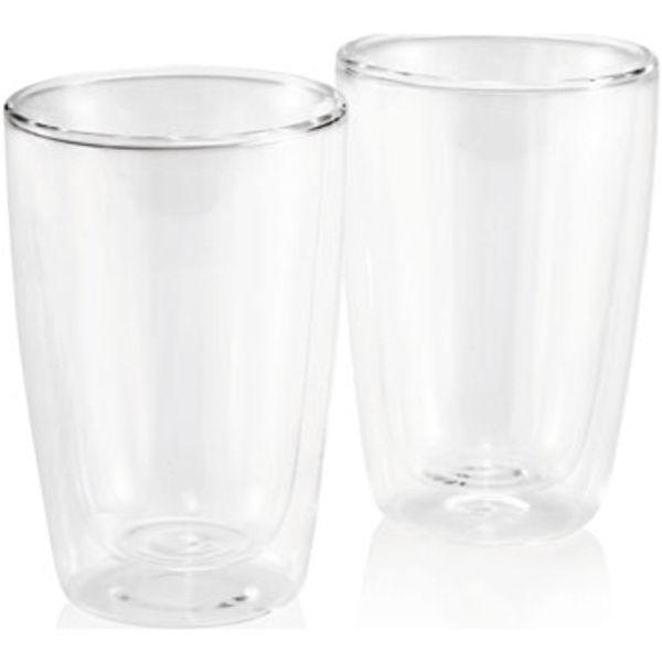 Tea glasses set- mck promotions