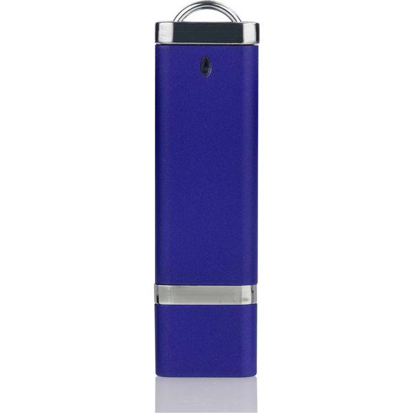 USB Memory stick - mck promotions