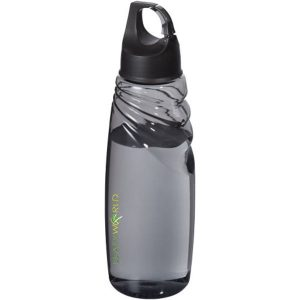 amazon tritan. carabiner sports bottle mck promotions