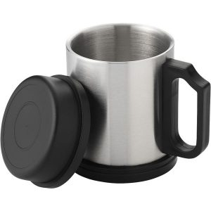 barstow insulated mug- mck promotions