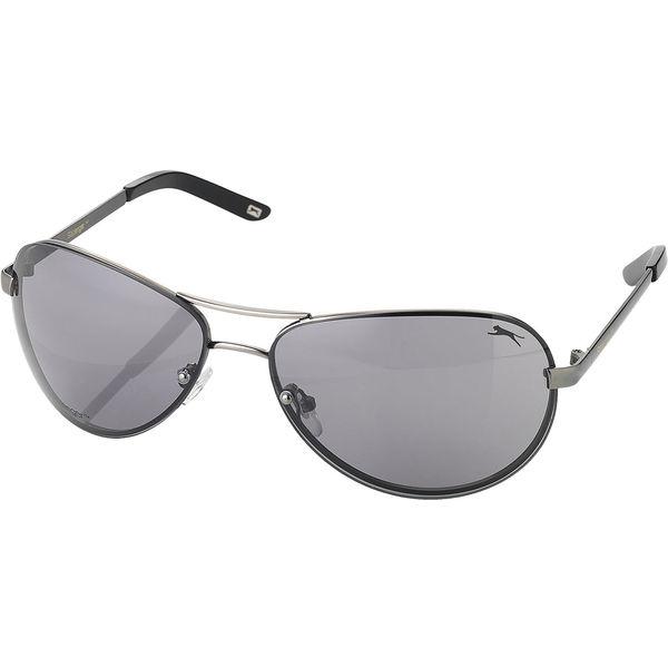 blackburn sunglasses - mck promotions