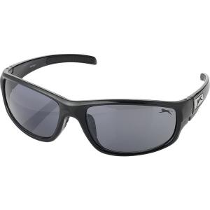 bold sunglasses- mck promotions