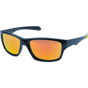 breaker sunglasses- mck promotions