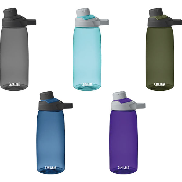 camelbak chute mag 1.0l bottle (all colours)- mck promotions