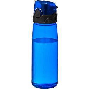 capri sports bottle- mck promotions