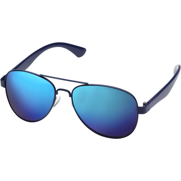 cell sunglasses- mck promotions