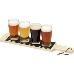 cheers serving tray- mck promotions