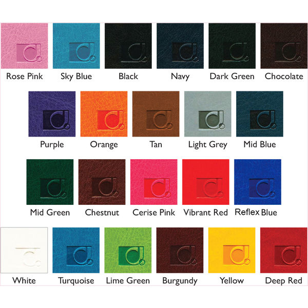 deluxe gold score card (all colours)- mck promotions