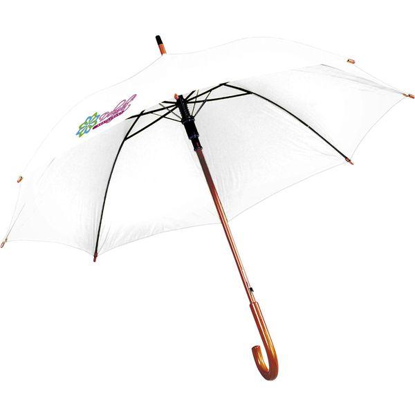 first class umbrella - mck promotions