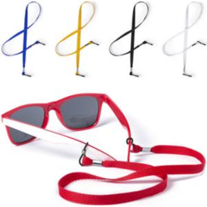 glasses strap birt- mck promotions