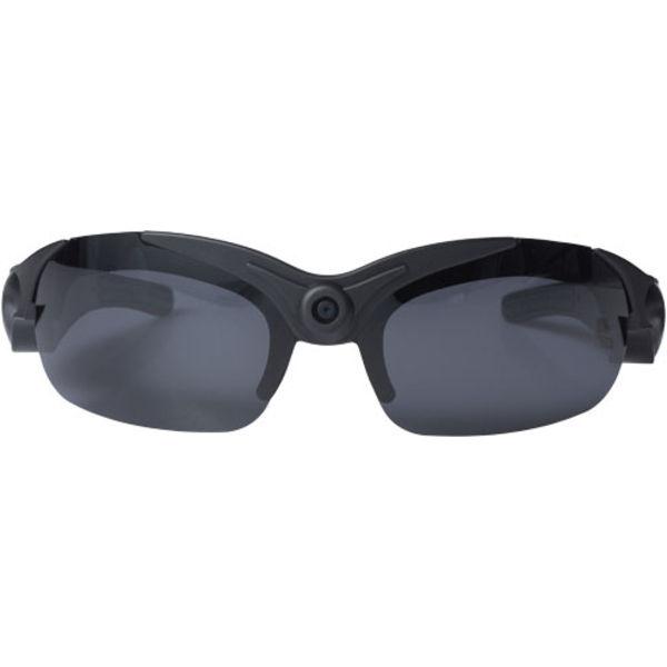 hd720P camera sunglasses - mck promotions